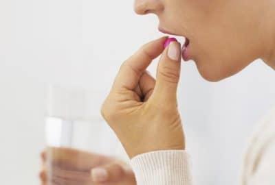 Aborto con pastillas cytotec ecuador