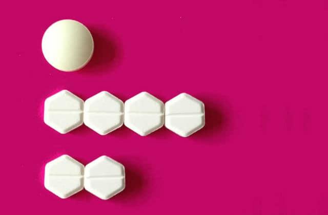 Aborto con pastillas
